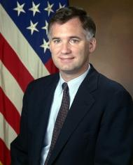 Raytheon Lobbyist William Lynn, Obama's new Deputy Defense Secretary
