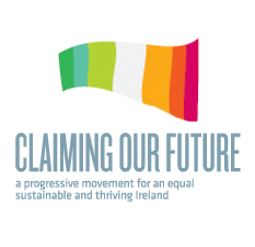 claiming_our_future_logo.png