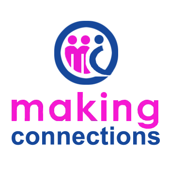 Making Connections Logo