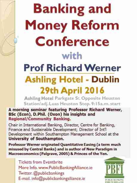 bankingandmoneyreformconferenceposter_for_apr_29_2016.gif