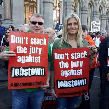 justice_for_jobstown_apr22_2017.jpg