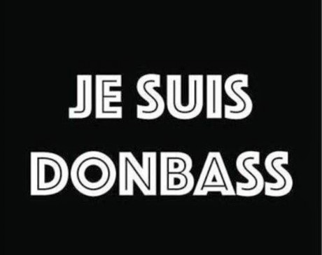 je_suis_donbass.jpg