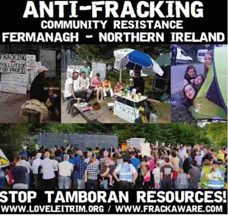 fermanagh_resistance_to_fracking.png