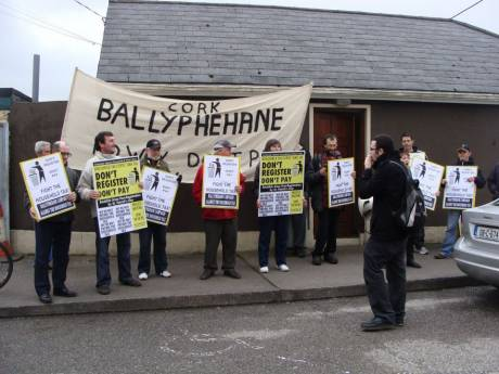 ballycahwtclinicprotest2.jpg