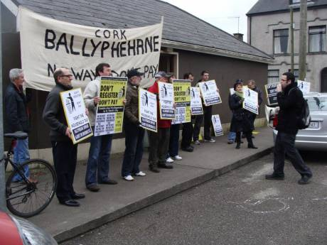ballycahwtclinicprotest4.jpg