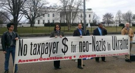 notaxpayers_dollars_for_neonazis_in_ukraine_whitehouse_protests_mar13_2014.jpg