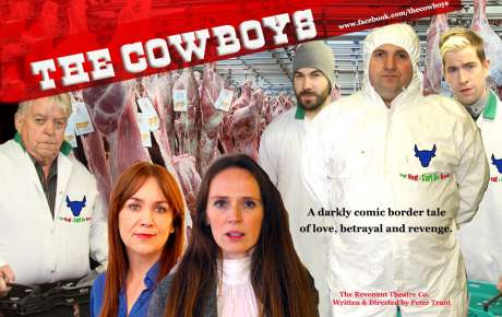 the_cowboys_poster_for_culture_fox_4.jpg