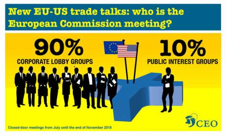 ttip_reloaded_infographic.jpg