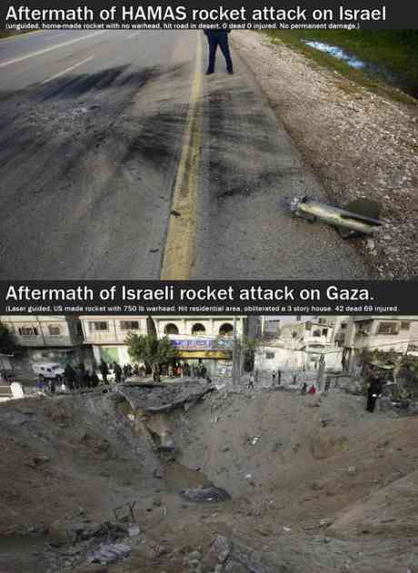 hamas_little_rocket_israeli_big_rocket.jpg
