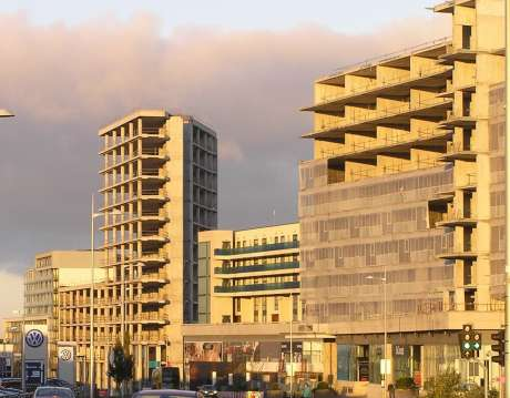 unfinishedghostapartmentblocks_from_the_propertybubble_sandyford_dublin_oct2012.jpg