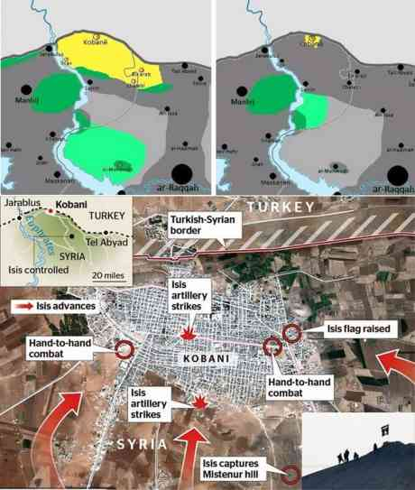 situation_on_kobani_with_isis_attack_wsm_oct_2014.jpg