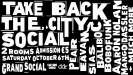 take_back_the_city_oct_06_2018.jpg