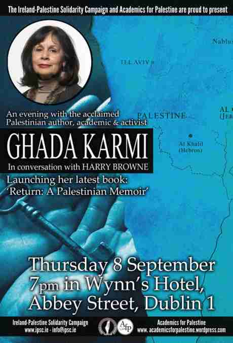 ghadaweb_7pm_sept8_2016.jpg